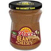 Pace® Bean & Cheese Queso Dip