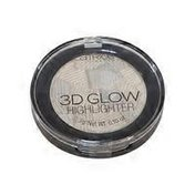 Catrice 3D Glow Highlighter 020