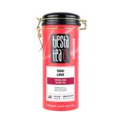 Tiesta Tea Chai Love, Loose Leaf Spiced Chai Black Tea