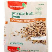 Brookshire's Peas, Purple Hull, Southern Tradition