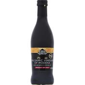 First Street Wine Vinegar, Balsamic
