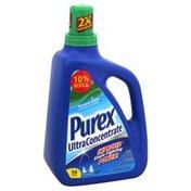 Purex Laundry Detergent, Mountain Breeze