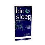 Biosleep 60 Ml Midnight Mint