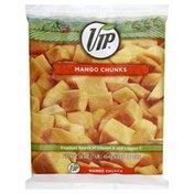 VIP Mango Chunks