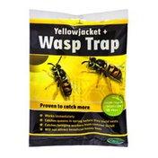 Tanglefoot Yellowjacket & Wasp Trap - 1 CT
