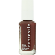 Essie Nail Color, Notification On 280, Quick Dry