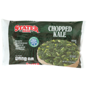 Stater Bros. Markets Chopped Kale