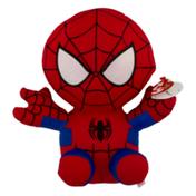 Beanie Babies Spider-Man