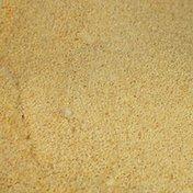 Natura Foods Soy Lecithin Granules