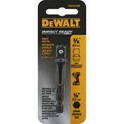 Dewalt Socket Adaptor