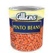 Allen's Pinto Beans