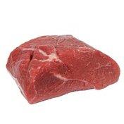 Imported Boneless Beef Top Loin New York Strip Roast
