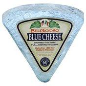 BelGioioso Cheese, Blue