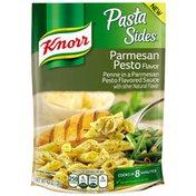 Knorr Pasta Side Dish Parmesan Pesto