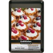 CraftKitchen Baking Sheet, 11 x 17 Inch