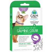 Sentry Pro Calming Collar For Cats