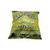 Bag of Baby Golden Potatoes