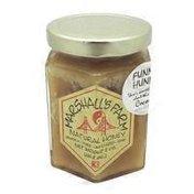 Marshall's Farm Funny Hunny Coconut Honey