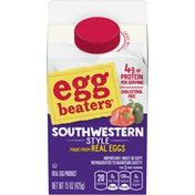 Egg Beaters Southwestern