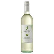 Barefoot Crisp White Wine