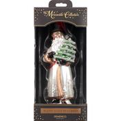 Demdaco Ornament, Blown Glass