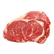 SB Kosher Beef Chuck Minute Roast