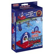 Duncan Splash Attack Ball and Action Net