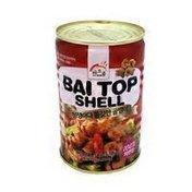 Haioreum Bai Top Shell