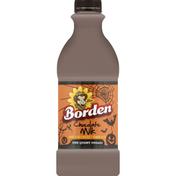 Borden Milk, Dutch Chocolate