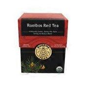 Buddha Teas Organic Rooibos Tea