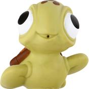 Disney Toy, Turtle