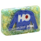 Primal Elements Soap, Handmade, Ugly Xmas Sweater