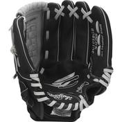 Rawlings Glove, 10-1/2 Inch
