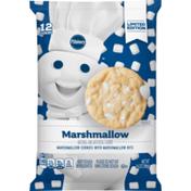 Pillsbury Ready to Bake! Marshmallow Cookies