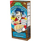 Pirate's Booty Aged White Cheddar Cheese Macaroni Dinner