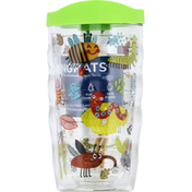 Tervis Tumbler, Cool Bugs