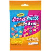 Sweet Tarts Mini Gummies Sugar Candy