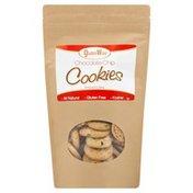 Gluten Wize Cookies, Chocolate Chip