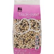 Food Lion Black-Eyed Peas