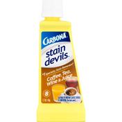 Carbona Stain Devils Coffee, Tea, Wine & Juice Spot Remover