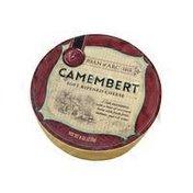 Joan of Arc Mini Camembert Cheese