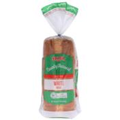 Stater Bros Country Harvest, White Split Top Bread