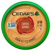 Cedar's Foods Chipotle Hommus
