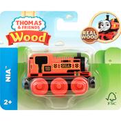 Thomas & Friends Toy, Nia