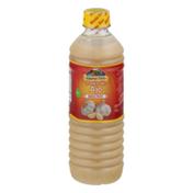 Mama Tere Garlic Paste
