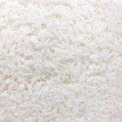 Medium Shredded Organic Coconut