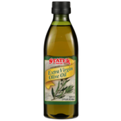 Stater Bros Extra Virgin Olive Oil