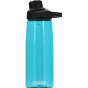 Camelbak Bottle, Chute Mag, Spectra