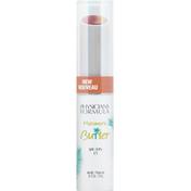 Physicians Formula Lip Cream, Brazilian Sunset PF10978, SPF 15