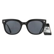 Foster Grant Jet Set Sunglasses